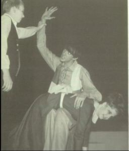Medecin 1967 Mulvane HS