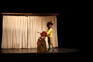 Medecin 2013 foto-di-Valeria-Tomasulo-2 Theatre Clavel Paris