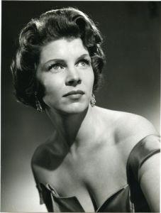 Sarah Lawson 1