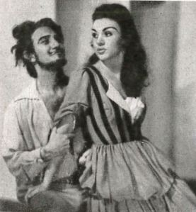 Shrew 1947 2