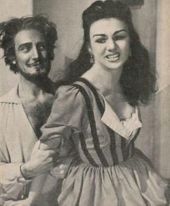 Shrew 1947