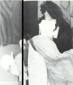 Medecin 1994 Sterling HS Kansas