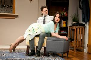Permission 2015 2 Justin Bartha & Elizabeth Reaser