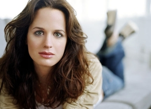 Permission ELizabeth Reaser