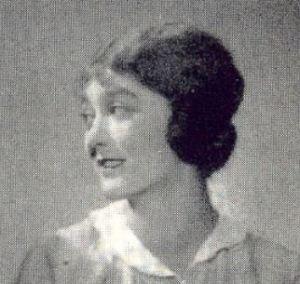 06 Muriel Hewitt