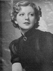 Lucille Lisle
