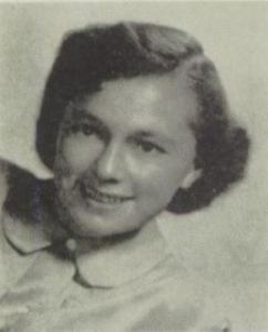 03 Dorothy Curtis