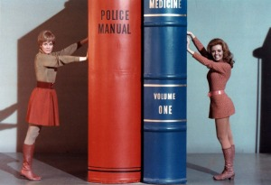 04 Valerie & Betty