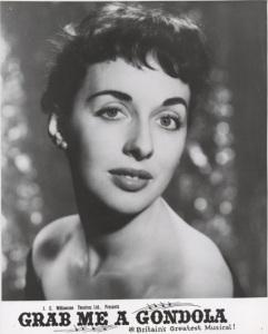 07 Barbara Robinson