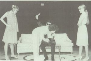 07 Glorified Brat 1984 Edgewood HS
