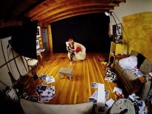 Raymond Elstad 01 studio
