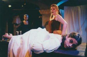 03b DESDEMONA 1997 Theatro Kefallinias
