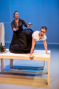 05 Desdemona 2012 Mission Theatre Co (2)