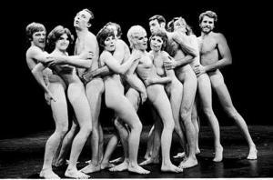 06 Broadway cast