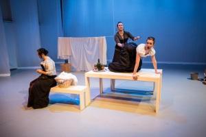 06 Desdemona 2012 Mission Theatre Co (3)