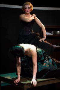08 Desdemona 2013 1