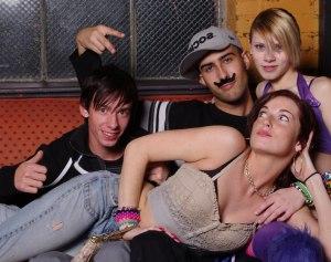 13 FReQ 2012