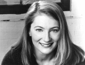 22 Desdemona 2002 Jennifer Alison