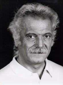 GeorgesBrassens