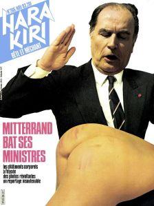 01 1983 Hara Kiri 1