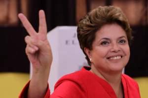 01 Dilma Rousseff