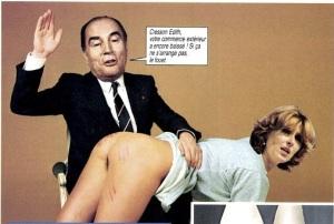02 1983 Hara Kiri 2