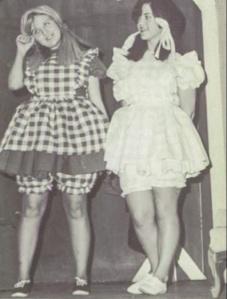 07 1969 Fox HS