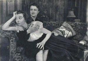 Claudia 1942 (Picture Post )