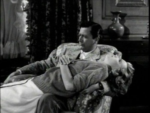 claudia 1946 film