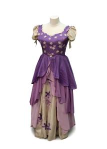honza dress