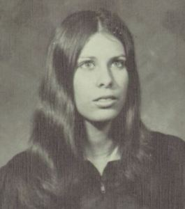 Take Your Medicine 1974 Dana Otterman 1