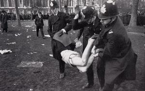 01 Grosvenor Square 1968