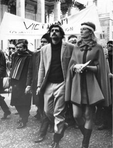 03 Vanessa Redgrave March 17 1968