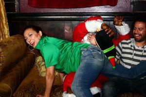 12 2011 R Bar LA