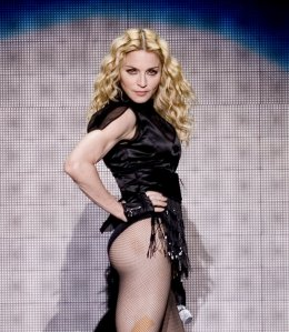 Madonna_262