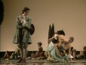 06 1987 La Scala