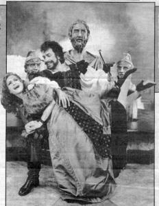 06 1989 Stratford Festival Ontario
