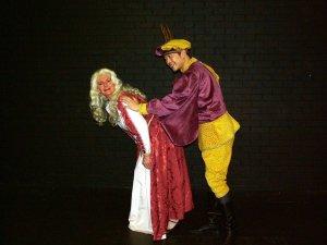 15 2006 Tynemouth