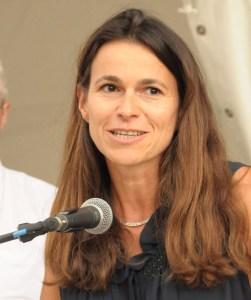 17 Aurelie Filipetti