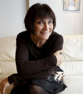 31 Marie-Arlette Carlotti