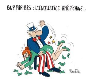 37 2014 June France