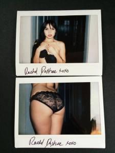 Amanda Valentine 06 Rachel Dashae