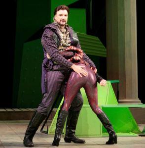 Glimmerglass Opera 3