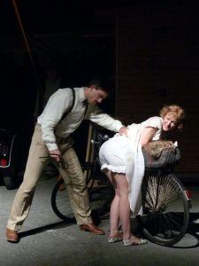 Spanked spankings spank whippings
