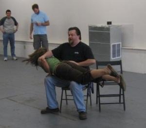17 2007 carolina rehearsal 1