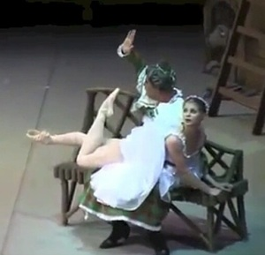 2014 angelina vorontsova
