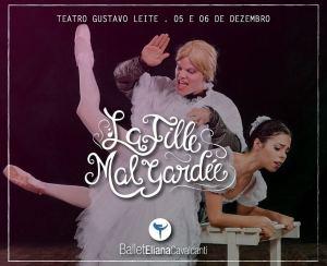 2015 Ballet Eliana Cavalcanti 1