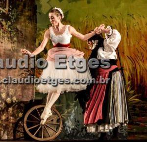 2015 Brazil Ballet Diclea Ferreira smack (2)