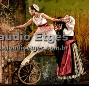 2015 Brazil Ballet Diclea Ferreira smack (3)