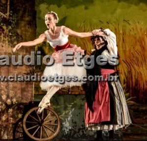 2015 Brazil Ballet Diclea Ferreira smack (4)